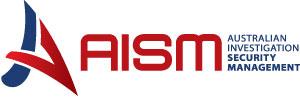 AISM Banner - New 01012013